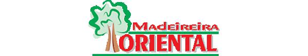 Madeireira em BH especializada em telhados coloniais, forros, madeirite, manta térmica e telhas.